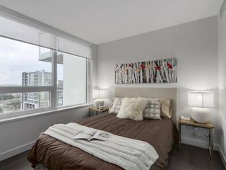 Photo 13:  in Richmond: Condo for rent : MLS®# AR097