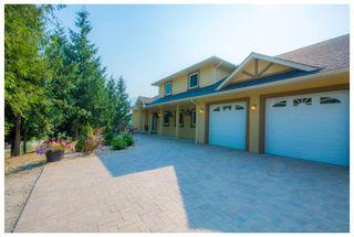 Photo 80: 1575 Recline Ridge Road in Tappen: Recline Ridge House for sale : MLS®# 10180214