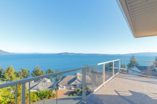 Photo 6: 3564 Ocean View Cres in Cobble Hill: ML Cobble Hill House for sale (Malahat & Area)  : MLS®# 860049