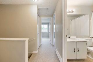 Photo 18: 36 18010 98 Avenue in Edmonton: Zone 20 Townhouse for sale : MLS®# E4248841