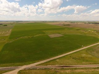 Photo 14: ON Range Road 12 in Rural Rocky View County: Rural Rocky View MD Commercial Land for sale : MLS®# A1116953