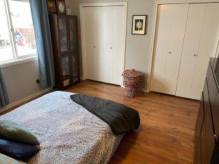 Photo 17: 4322 56 Avenue: Wetaskiwin House for sale : MLS®# E4227466
