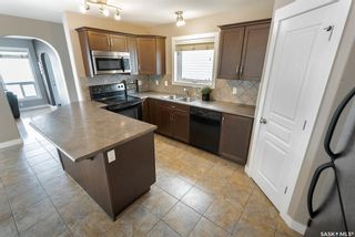 Photo 5: 3375 Green Bank Road in Regina: Greens on Gardiner Residential for sale : MLS®# SK846405
