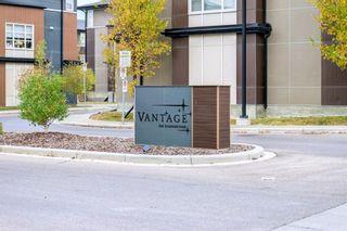 Photo 48: 123 Evansridge Park NW in Calgary: Evanston Row/Townhouse for sale : MLS®# A1152402