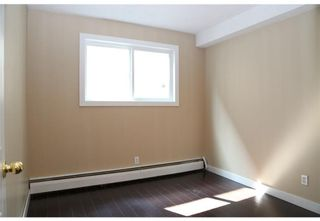 Photo 10: 201 2203 14 Street SW in Calgary: Bankview Apartment for sale : MLS®# A1091735