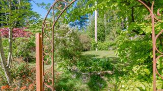 Photo 28: 286 Brady's Beach Trail: Bamfield House for sale (Port Alberni)
