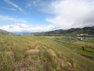 Photo 29: 2511 E SHUSWAP ROAD in : South Thompson Valley Lots/Acreage for sale (Kamloops)  : MLS®# 135236