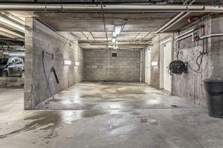 Photo 25: 304 2419 ERLTON Road SW in Calgary: Erlton Apartment for sale : MLS®# C4273140