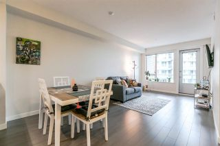 """Photo 4: 204 255 W 1ST Street in North Vancouver: Lower Lonsdale Condo for sale in """"West Quay"""" : MLS®# R2242663"""