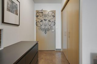 Photo 20: 1210 135 13 Avenue SW in Calgary: Beltline Apartment for sale : MLS®# A1138349