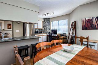 Photo 7: 18 1195 FALCON Drive in Coquitlam: Eagle Ridge CQ Townhouse for sale : MLS®# R2097188