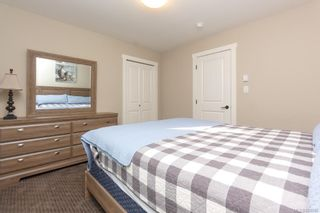 Photo 17: 1210 McLeod Pl in Langford: La Happy Valley House for sale : MLS®# 834908