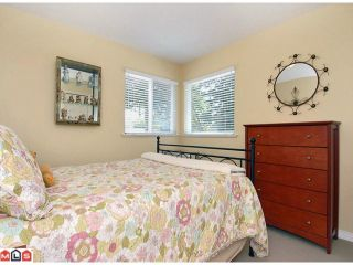 Photo 7: 1353 129 Street in Surrey: Crescent Bch Ocean Pk. House for sale (South Surrey White Rock)  : MLS®# F1118033
