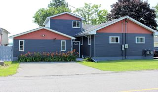 Photo 42: 161 Harbour Street in Brighton: House for sale : MLS®# X5312016
