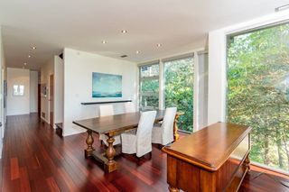 Photo 6: 1008 W KEITH Road in North Vancouver: Pemberton Heights House for sale : MLS®# R2344998