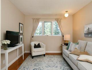 Photo 26: 2203 PALISWOOD Bay SW in Calgary: Palliser House for sale : MLS®# C4186167