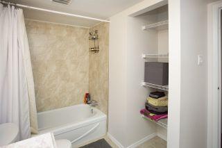 Photo 15: F6 11612 28 Avenue in Edmonton: Zone 16 Condo for sale : MLS®# E4238643