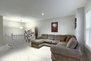Photo 31: 1009 Prairie Springs Hill SW: Airdrie Detached for sale : MLS®# A1042404