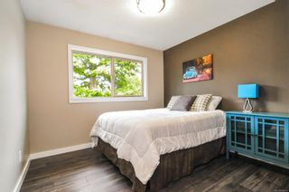 Photo 31: 578 Charstate Dr in : CR Campbell River Central House for sale (Campbell River)  : MLS®# 856331