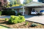 Property Photo: 12258 Skillen ST in Maple Ridge