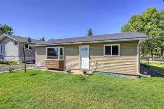 Photo 32: 77 2 Street SE: High River Detached for sale : MLS®# A1029199