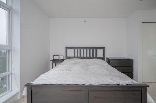 Photo 17: 1606 555 DELESTRE AVENUE in Coquitlam: Coquitlam West Condo for sale : MLS®# R2516318