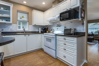 Photo 13: 3 2010 20th St in : CV Courtenay City Row/Townhouse for sale (Comox Valley)  : MLS®# 872186