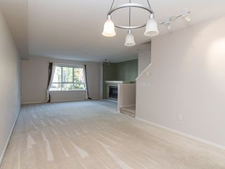"""Photo 4: 8 6747 203 Street in Langley: Willoughby Heights Townhouse for sale in """"SAGEBROOK"""" : MLS®# R2323050"""