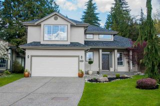 Photo 23: 3329 TURNER Avenue in Coquitlam: Hockaday House for sale : MLS®# R2054124