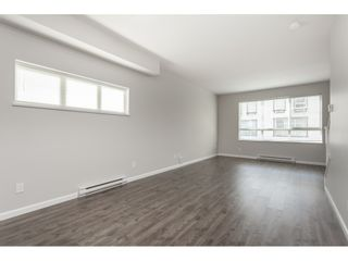 "Photo 10: 87 19505 68A Avenue in Surrey: Clayton Townhouse for sale in ""Clayton Rise"" (Cloverdale)  : MLS®# R2488199"