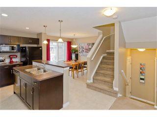 Photo 6: 85 PRESTWICK Villa(s) SE in Calgary: McKenzie Towne House  : MLS®# C4098791
