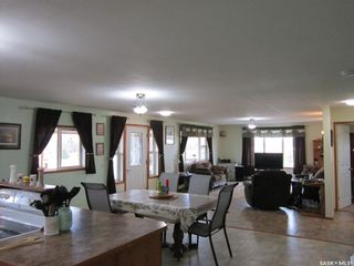 Photo 18: Backstrom Acreage in Torch River: Residential for sale (Torch River Rm No. 488)  : MLS®# SK849189