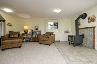 Photo 35: 2311 Strathcona Cres in : CV Comox (Town of) House for sale (Comox Valley)  : MLS®# 858803