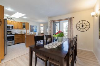 Photo 6: 144 Harrison Court: Crossfield Detached for sale : MLS®# A1086558