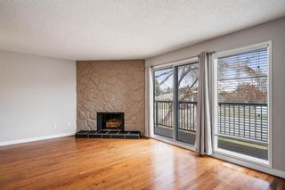 Photo 5: 2419 6 Street NW in Calgary: Mount Pleasant Semi Detached for sale : MLS®# A1101529