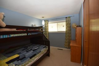 Photo 11: 111 4th Street East in Nipawin: Single Family Dwelling for sale