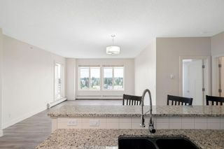Photo 11: 613 3410 20 Street SW in Calgary: South Calgary Apartment for sale : MLS®# A1127573