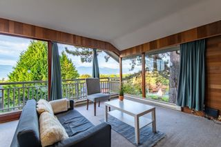 """Photo 27: 3669 W 14TH Avenue in Vancouver: Point Grey House for sale in """"Point Grey"""" (Vancouver West)  : MLS®# R2621436"""