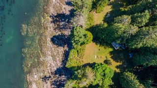 Photo 28: 8838 Canal Rd in : GI Pender Island House for sale (Gulf Islands)  : MLS®# 877233