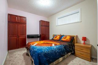 Photo 38: 9513 84 Avenue W: Morinville House for sale : MLS®# E4262602