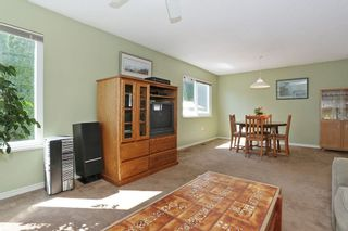Photo 5: 2421 WAYBURN Crescent in Langley: Willoughby Heights House for sale : MLS®# R2069614