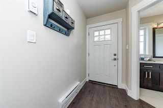 """Photo 24: 26 10151 240 Street in Maple Ridge: Albion Townhouse for sale in """"ALBION STATION"""" : MLS®# R2572996"""