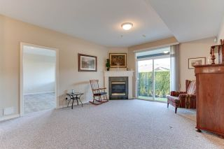 """Photo 28: 42 678 CITADEL Drive in Port Coquitlam: Citadel PQ Townhouse for sale in """"Citadel Heights"""" : MLS®# R2531098"""