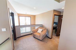 Photo 19: 75 Portside Drive in Winnipeg: Van Hull Estates Residential for sale (2C)  : MLS®# 202114105