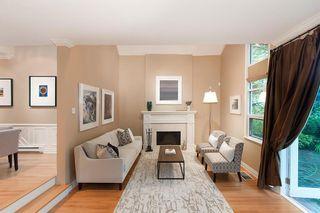 Photo 1: 1826 W 13TH AVENUE in Vancouver: Kitsilano 1/2 Duplex for sale (Vancouver West)  : MLS®# R2088462