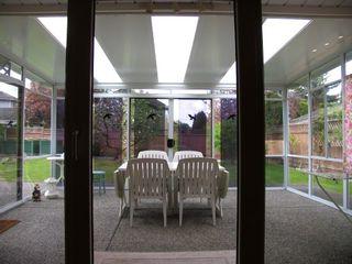 Photo 6: 4569 64 Street in Delta: House for sale (Ladner)  : MLS®# V766062