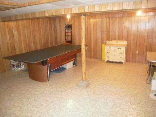 Photo 14: 789 Niagara Street in WINNIPEG: River Heights / Tuxedo / Linden Woods Residential for sale (South Winnipeg)  : MLS®# 1305649