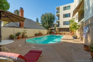 Photo 29: Condo for sale : 2 bedrooms : 3450 2nd Ave #34 in San Diego