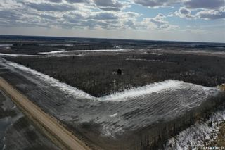 Photo 9: Glowa Land in Torch River: Farm for sale (Torch River Rm No. 488)  : MLS®# SK849134