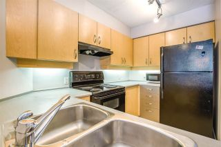 "Photo 11: 201 10866 CITY Parkway in Surrey: Whalley Condo for sale in ""Access"" (North Surrey)  : MLS®# R2473746"